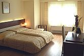Holiday Beach Budapest - camera - hotel 4 stelle a Budapest
